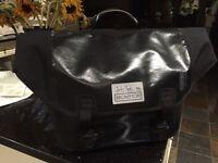 Brompton Ortlieb O Bag