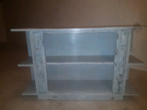 T.v stand or shelf