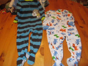 Boys 3T Clothing LOT - more pics