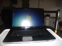 Dell Vostro Non Working Laptop  for parts / repair