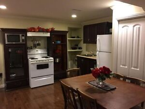 Apartment for Rent in Blaketown