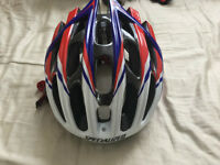 Specialized S Works Prevail Helmet