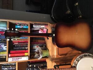 Vintage 1964 Framus Acoustic Guitar Regina Regina Area image 4