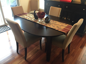 Garage Sale - Moving Sale  quality furniture and home decor