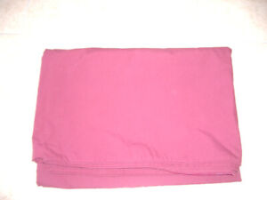 King Size Soft Cotton  Duvet Cover - Made of Wrinkle Free Fabric