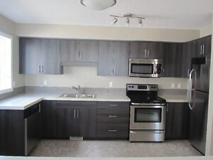 2 Bdrm Condo in Harbor Landing - Available May 1st