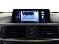 2013 BMW 3 SERIES 320d xDrive Modern 4dr Step Auto