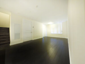5033 FOUR SPRINGS AVE BRAND NEW 3+1BR 3WR LUXURY TOWNHOUSE CONDO