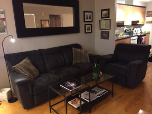 Moving sale - selling all of my furniture and electros