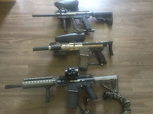 Flash sale everything is obo!