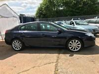 2007(57) Renault Laguna Dynamique S 2.0 dCi 150 FAP auto **ANY PX WELCOME**