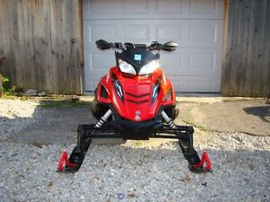 YAMAHA 4 STROKE FOR TRADE OR SWAP FOR CLASSIC