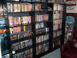 Wanted: Any WWF VHS tapes
