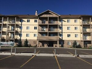 Mission Pointe Apartments-  1 Bedroom's at Reduced Rents !`