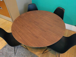 Office Tables for Sale (x2)