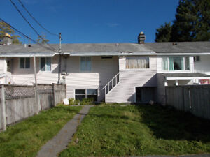 *** 3 Bed, 1 Bath House for Rent **