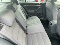 2007 Volkswagen Golf 1.9 TDI Match 5dr Hatchback Diesel Manual