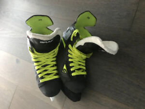 Size 3 GRAF - like new used 10 times
