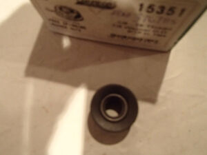 Free Spinning Washer Nuts 3/8 - 16 7/8 Washer OD, 9/16 Hex Sarnia Sarnia Area image 3