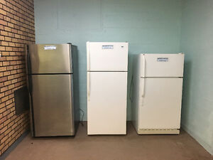 Mighty Appliance Used Appliance Sales
