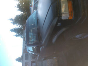 '91 Dodge Dakota 4x4 - need gone today!! All offers considered