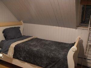 Logements et chambres CLÉ EN MAIN Saguenay Saguenay-Lac-Saint-Jean image 6