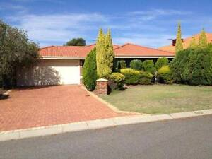 Super Value 4 x 2 with a Study Currambine Joondalup Area Preview