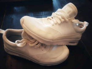 Nike air max womens 6.5 new