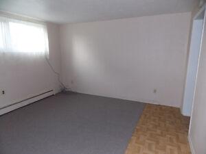 2 Bedroom Apartment London Ontario image 7