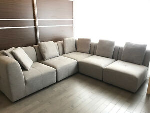 Get All House Furniture for $1800 (originally bought for +$5000)