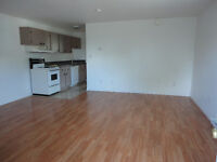 Availble Sept 1st,very modern and clean 1 bdrm.