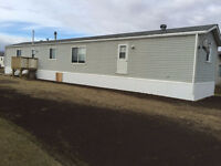 Town Of Vimy- 30 Min North of St.Albert 1250Sqft Rental!!