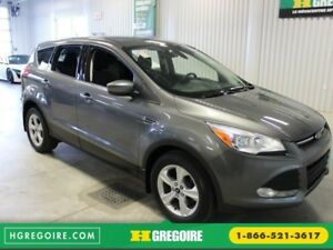 2014 Ford Escape SE AWD CAM A/C Gr-Électrique