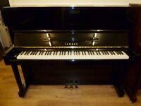 Yamaha MC301 1965 Upright Piano