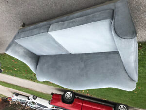 Deco-rest couch and sofa - best offer