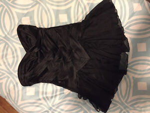 Holiday dresses - size S & M