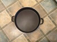 Large Frying Pan