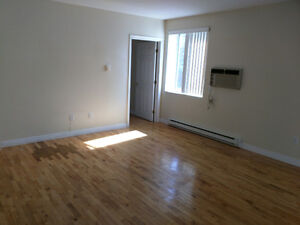 Welcome to 207 Robinson Street - Central Location!!! - Top Floor