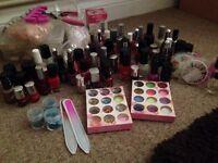 Beauty bundle - nails