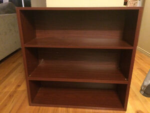 Biblioth que tag res dans sherbrooke meubles for Kijiji sherbrooke meuble a donner