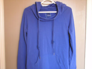 Hoodies, Garage Sweater with Hood ,  Mexx Sweater ,ETC