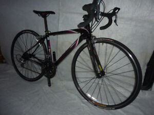 SPECIALIZED Road Bike - SMALL