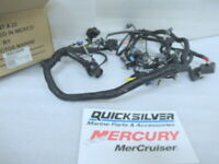 A16 Genuine Mercury Quicksilver 84-892579T13 Engine Harness OEM New Factory Part