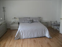 VERY SPACIOUS 2½ TO RENT IN SAINT-LAURENT CITY