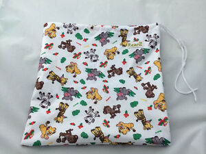 Bamboo and PUL Cloth Diapers & Accessories  New Prints