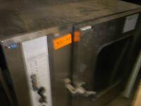 Combitherm Oven,  #301-14