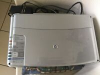 HP Printer/Copier/Scanner (Used)