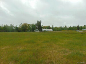 9451 Hwy 11; St. Margarets - MLS NB007456