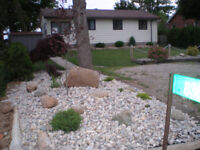 AVAILABLE OCT 1ST 3 BEDROOM LAKEFRONT COTTAGE AT POINT PELEE NEA