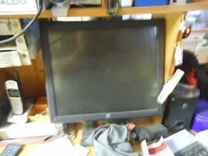 Various Led Monitors, various prices